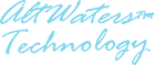 AltWaters Logo Light