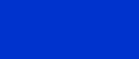 AltWaters Logo Dark