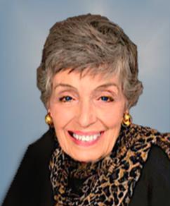 Carol Kepler