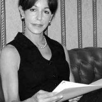 Loren Gilberg