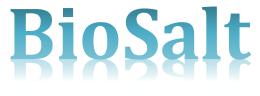 BioSalt Banner