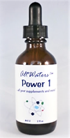 Power 1 Product Image