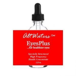 EyesPlus
